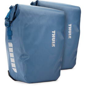 Thule Shield Borsa 25l Paio, blue